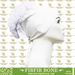 FIRFIR02-FIRFIR BONE